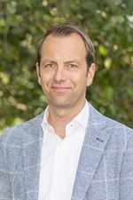 Jeffrey Gremmen (NVM-makelaar)