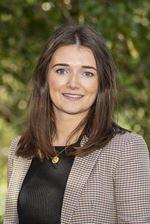 Nikki Verbruggen (Commercieel medewerker)