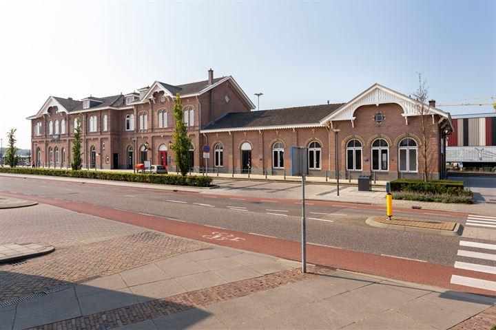 Stationsstraat 32, Winterswijk