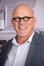 Hans van der Panne (NVM-makelaar)