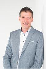 R.H.M.(Robert) Huijbers (Assistent-makelaar)