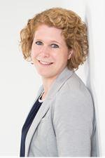 N.M.(Nancy) Thuis-Polman (Commercieel medewerker)