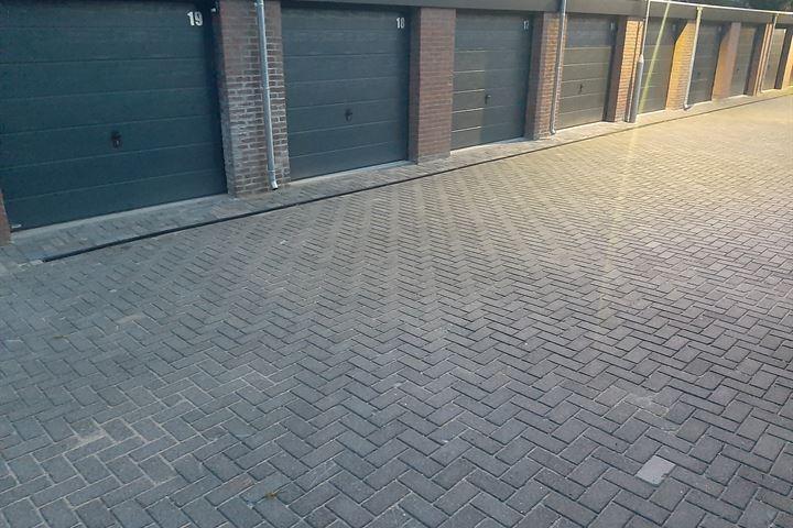 Marijkeweg 62, Vaassen