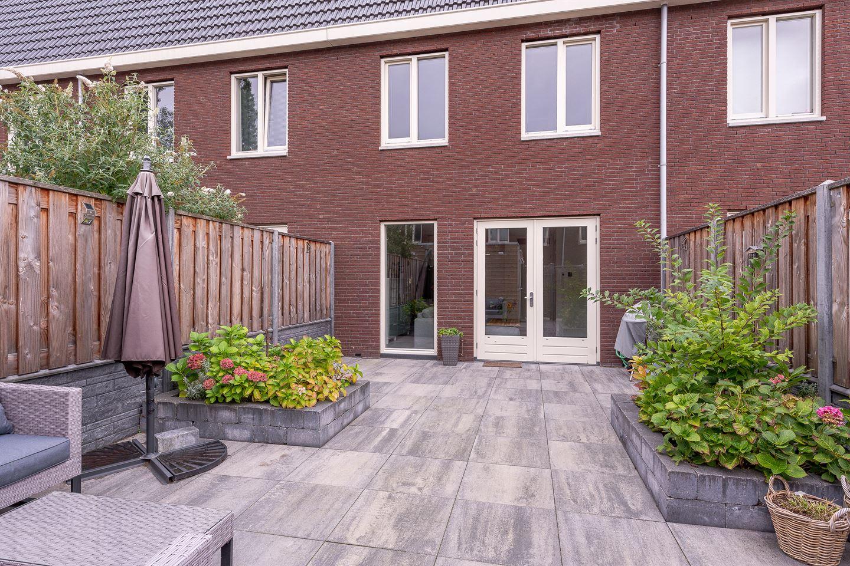 Bekijk foto 6 van Abraham van Beyerenstraat 51