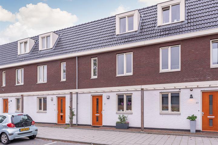Abraham van Beyerenstraat 51