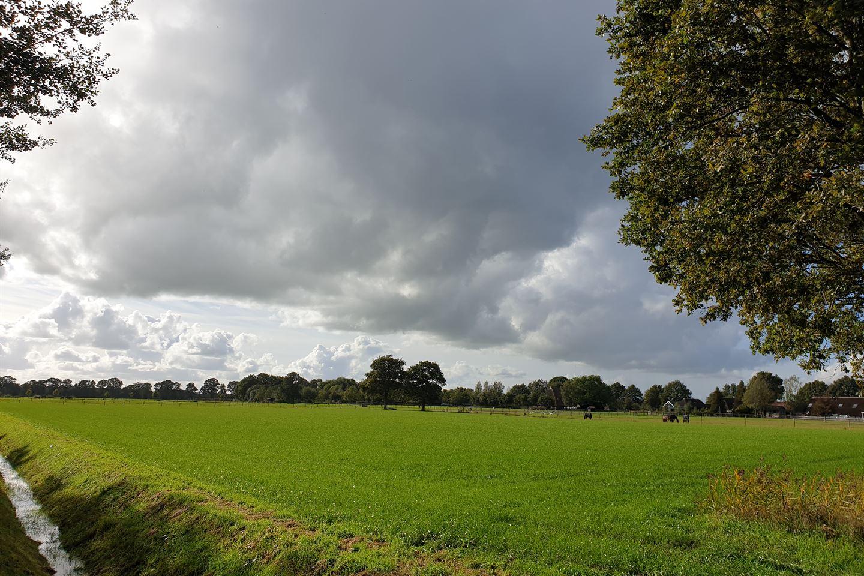Bekijk foto 1 van Holtjesweg