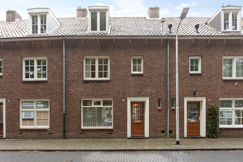 Bekijk foto 1 van Reigerstraat 24