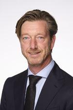 Robert Peters