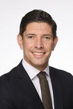 Marc Figlarek (Vastgoedadviseur)
