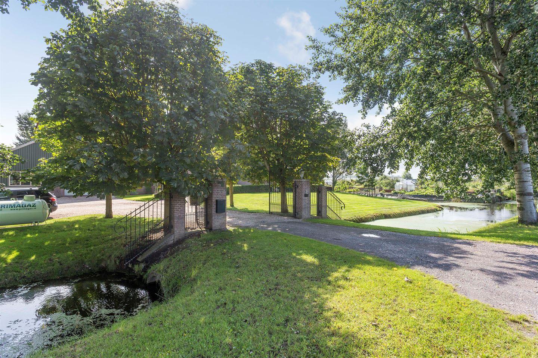 Bekijk foto 4 van Lisserbroekerweg 10