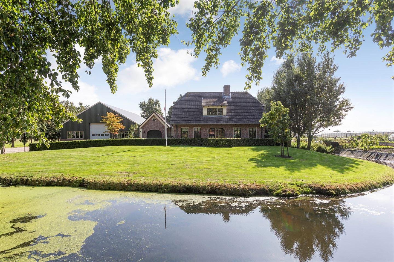 Bekijk foto 3 van Lisserbroekerweg 10