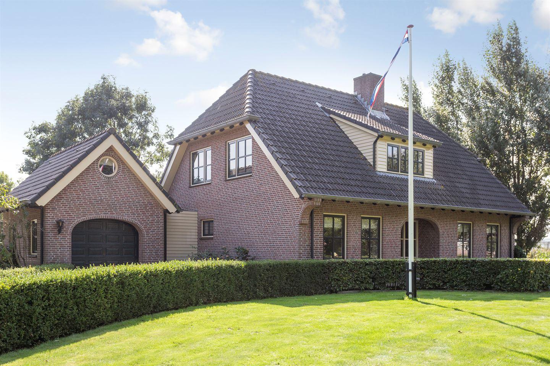 Bekijk foto 1 van Lisserbroekerweg 10