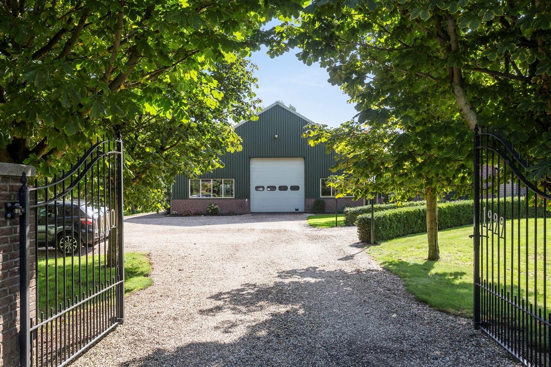 Bekijk foto 5 van Lisserbroekerweg 10