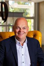 Pieter Kooijmans (NVM real estate agent)