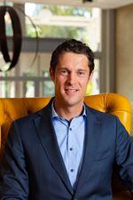 Giel van der Schaaf (NVM real estate agent)