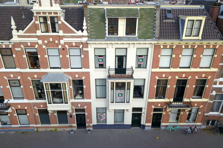 Bekijk foto 2 van Groot Hertoginnelaan 93