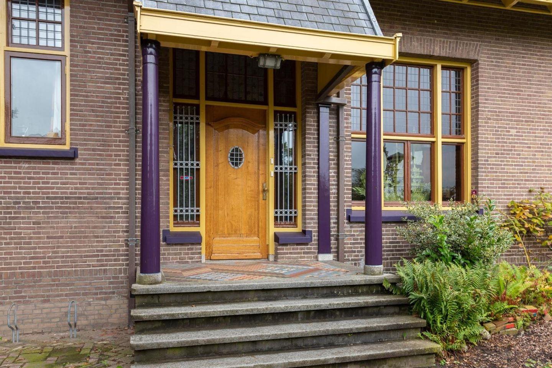 Bekijk foto 5 van Lagestraat 45