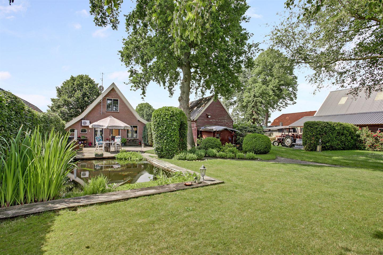 Bekijk foto 1 van Verl Hoogeveense Vaart 60