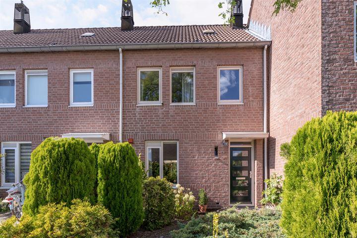 Jacobus Deckersstraat 119
