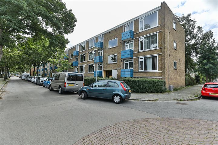 Couperusstraat 71
