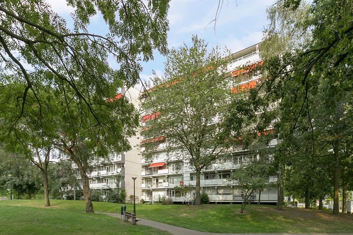 Urkhovenseweg 514