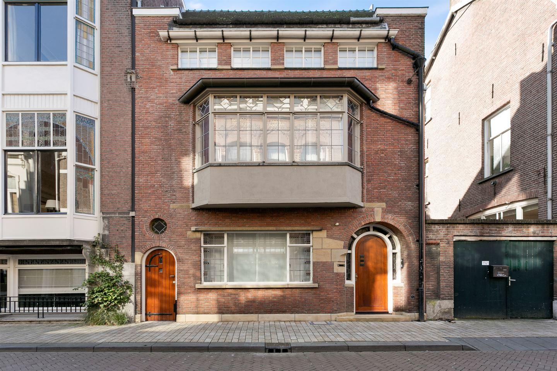 Bekijk foto 1 van Tuinstraat 112 A