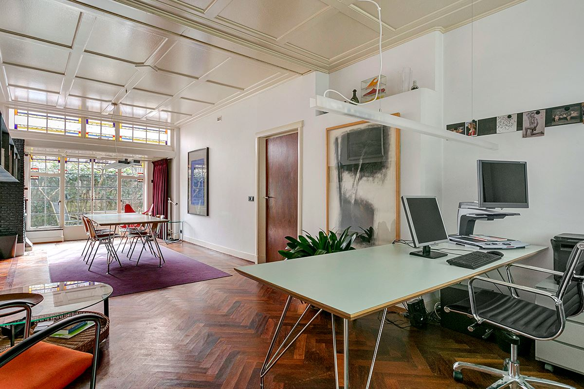 Bekijk foto 3 van Tuinstraat 112 A