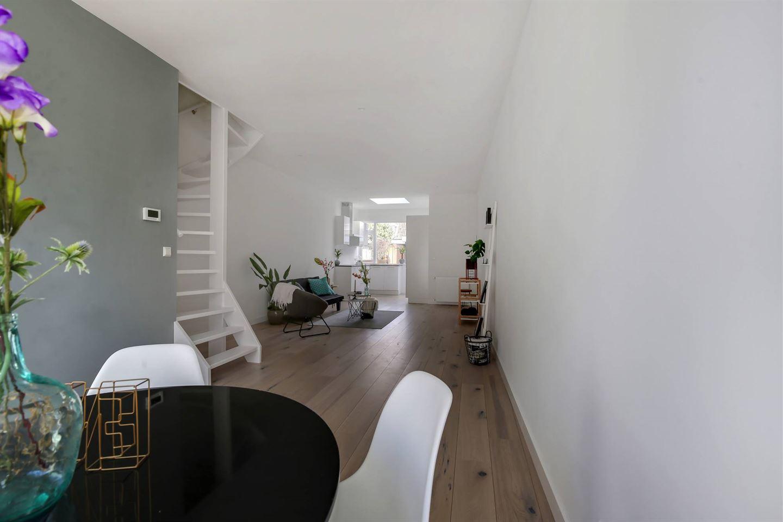 Bekijk foto 2 van Brouwersstraat 89