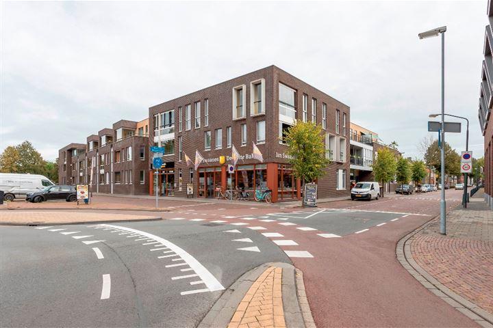 Pastoor van Beugenstraat 112