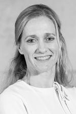 M.W.M. Leemrijse (Maureen) (Commercieel medewerker)