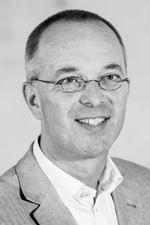 T. Schreurs (Tom) (NVM real estate agent (director))