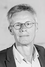 G.J. Vervelde (Gerrit) (NVM real estate agent)