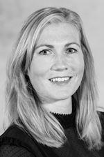 B. Nijenhuis (Barbara) (Sales employee)
