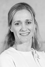 M.W.M. Leemrijse (Maureen) (Sales employee)