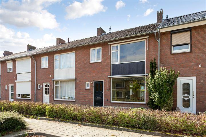 Weverstraat 39