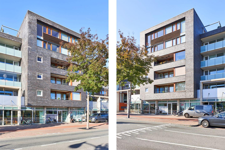 Bekijk foto 1 van Molenstraat-Centrum 361