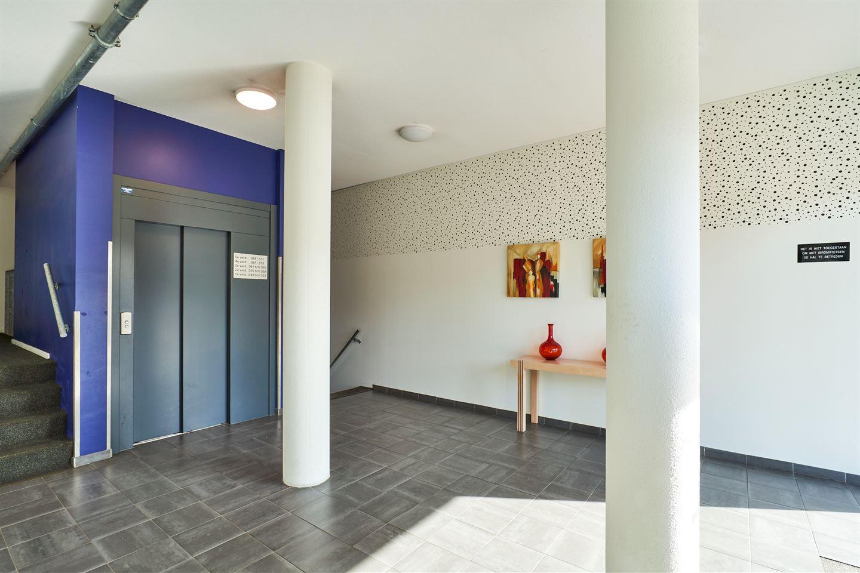 Bekijk foto 2 van Molenstraat-Centrum 361