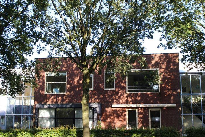 Weenderstraat 158