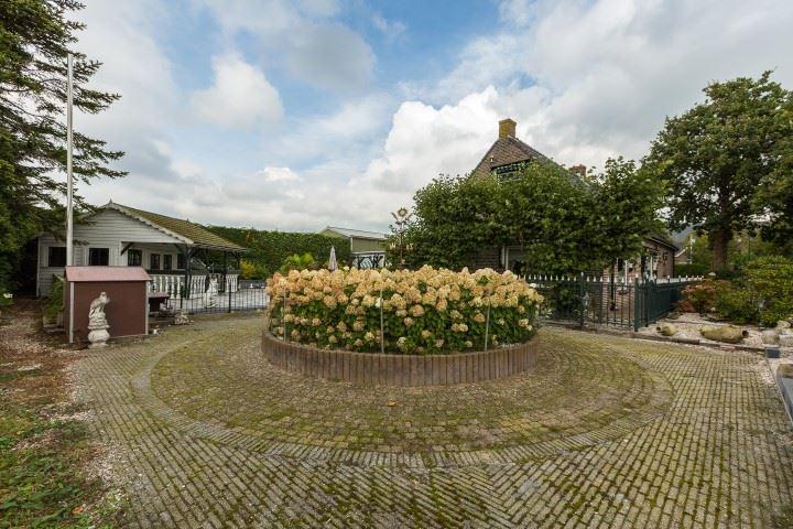Bekijk foto 4 van Haarlemmerstraatweg 1