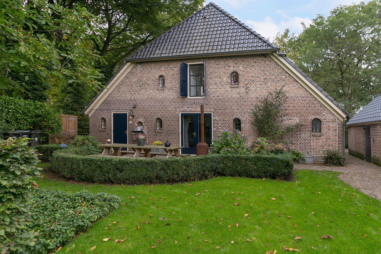 Bekijk foto 5 van Burg de Kockstraat 99