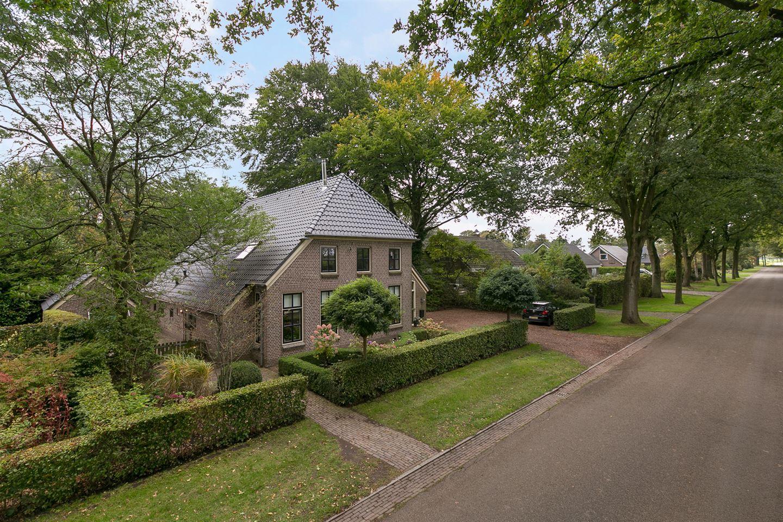 Bekijk foto 4 van Burg de Kockstraat 99