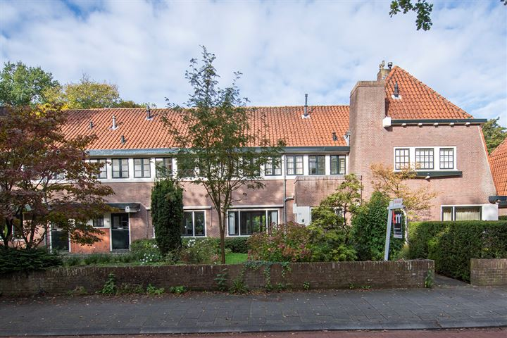 Tilburgseweg 160