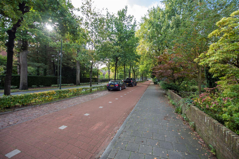 View photo 2 of Tilburgseweg 160