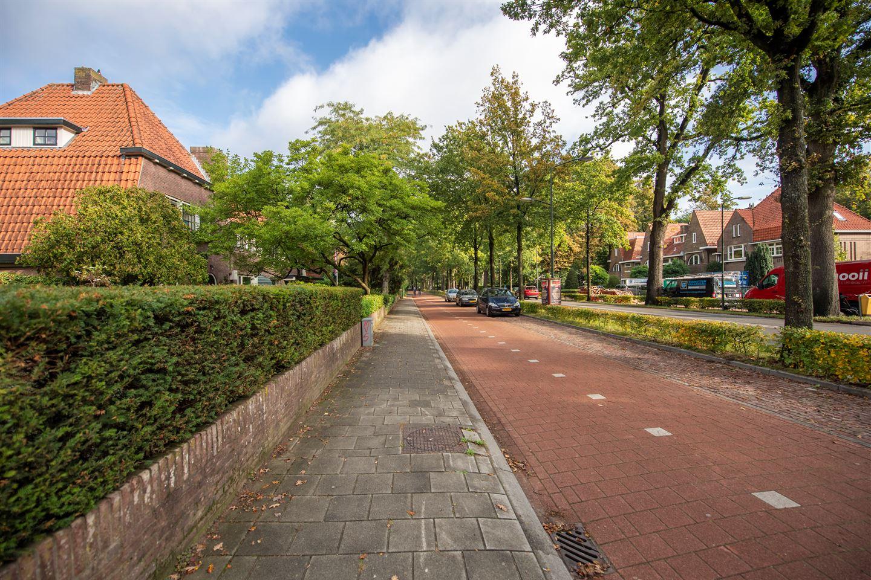 Bekijk foto 3 van Tilburgseweg 160