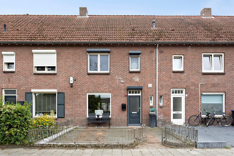 Bekijk foto 1 van van Blankenburgstraat 33