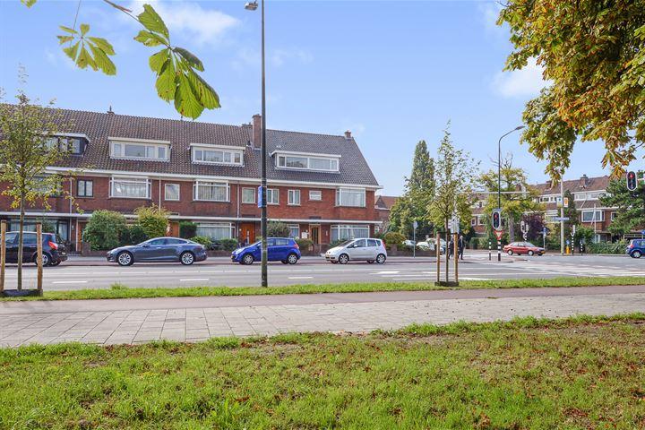 Wassenaarseweg 177, Den Haag