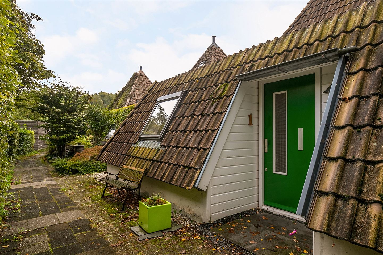 Bekijk foto 2 van Nijhoffplein 1