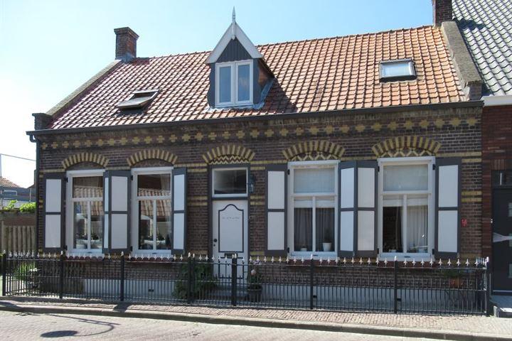 Noordstraat 5