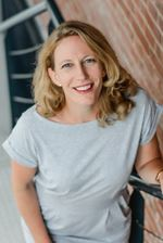 Marijn Kist-Notkamp (Assistent-makelaar)