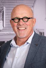 Hans van der Panne - NVM-makelaar